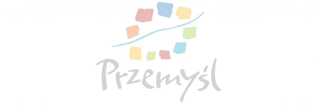 Do Business in Przemyśl